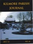 Kilmore Parish Journal